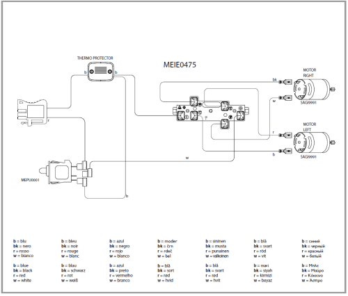 small resolution of igod0032 igod0035 electric diagram