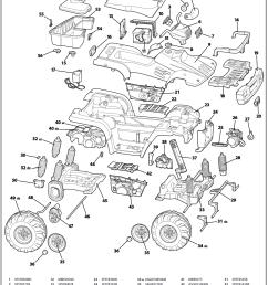 suzuki king quad 500 wiring diagram get free image about 2008 polaris sportsman 500 efi owner s manual 2008 polaris sportsman 500 ho service manual download [ 1192 x 1711 Pixel ]
