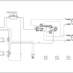 Peg Perego John Deere Tractor Wiring Diagram Ibanez 5 Way Switch Rzr 900 24v