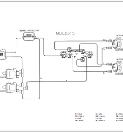 peg perego rzr 900 wiring diagram [ 1194 x 1020 Pixel ]