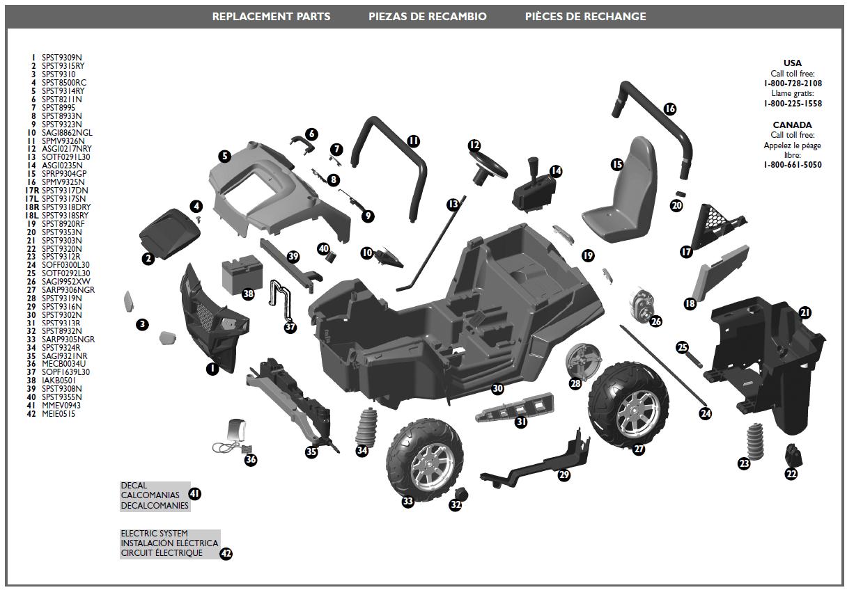 hight resolution of igod0066 parts diagram