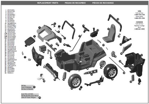 small resolution of igod0066 parts diagram