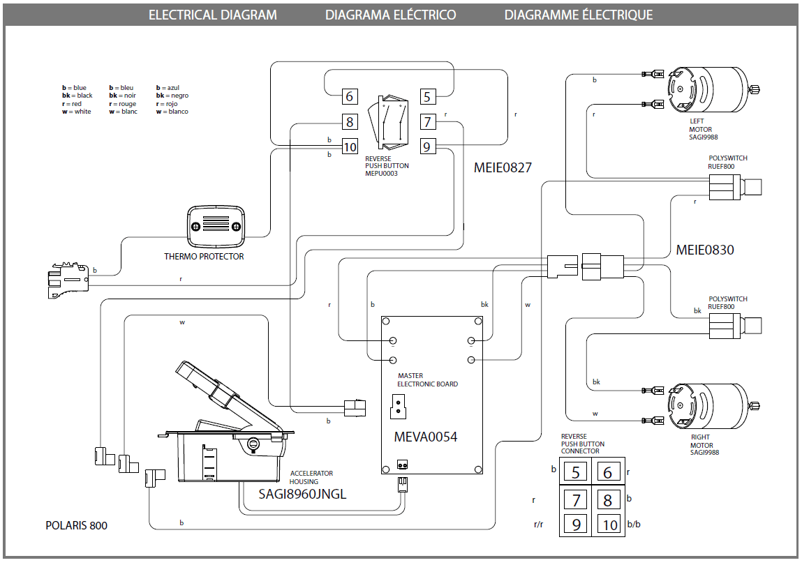 wrg 8538 rzr 1000 wiring diagram rh 99 ronnyrooman be rzr 170 specifications 2009 polaris rzr 170 wiring diagram