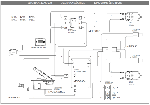 small resolution of rzr 170 wiring diagram share circuit diagrams polaris rzr 170 wiring diagram