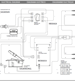 polaris ranger rzr red igod0511 parts kidswheelsigod0511 electric diagram [ 1152 x 802 Pixel ]