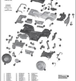 2002 polaris sportsman 500 ho wiring diagram 2006 polaris sportsman 500 ho parts diagram 2006 polaris [ 1196 x 1717 Pixel ]
