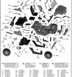 polaris rzr diagram wiring diagram portal rzr 570 le polaris rzr 900 parts diagram [ 1198 x 1721 Pixel ]