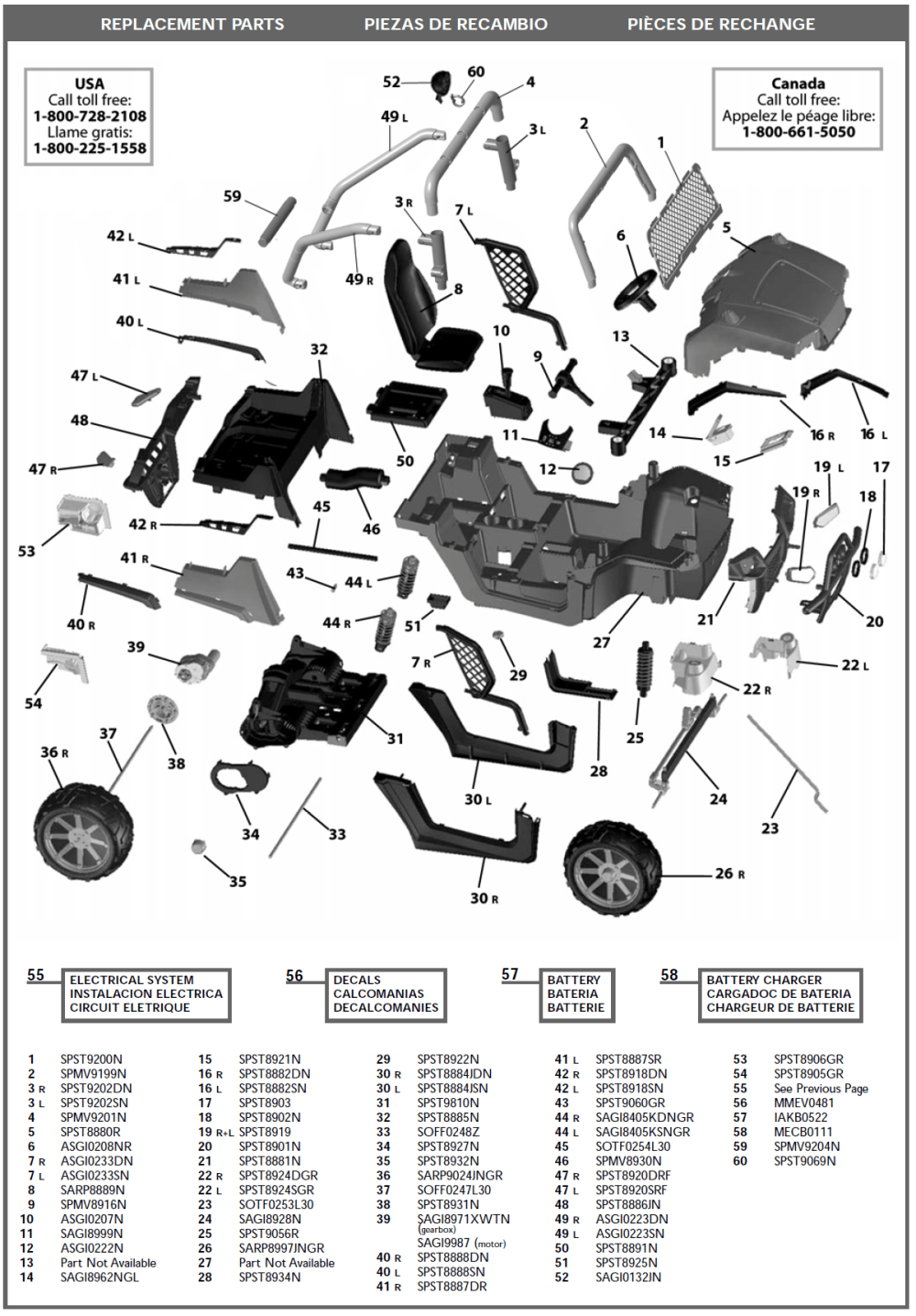medium resolution of polaris rzr diagram wiring diagram portal rzr 570 le polaris rzr 900 parts diagram