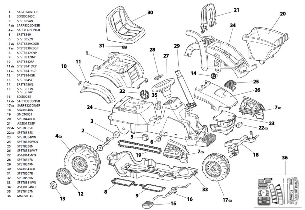 medium resolution of john deere 4020 wiring diagram for tractor