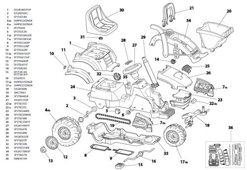 small resolution of john deere 4020 wiring diagram for tractor