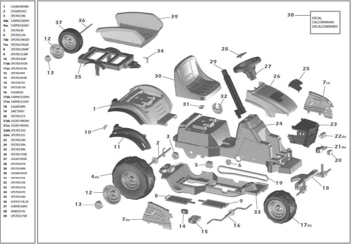 John_deere_farm_tractor_with_trailer_parts_diagram?resize\\\=665%2C463 ez efi wiring diagram pinout ez steer wiring diagram, ez efi trimble 750 ez steer wiring diagram at reclaimingppi.co