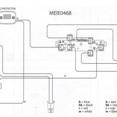 Peg Perego Gator Xuv 550 Wiring Diagram 97 S10 Radio John Deere Se Igod0039 Parts Kidswheels