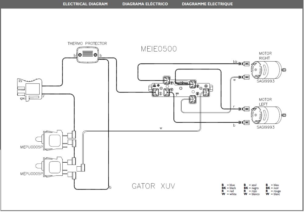 medium resolution of blue sea electrical wiring diagram