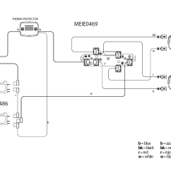 24v Electric Bike Controller Wiring Diagram Basic Small Boat Charging 24 Volt Scooter