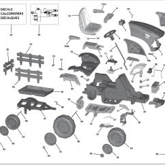 Case Tractor Wiring Diagram 1993 Honda Civic 1370 Free Engine Image