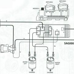 Peg Perego John Deere Tractor Wiring Diagram Nissan X Trail T32 Stereo 12v Library Off Road 4x4 Igod0022 Parts Kidswheelsjohn Electric