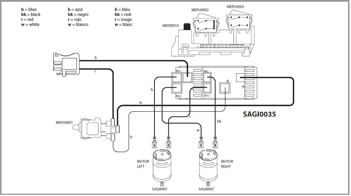 John Deere Gator Hood Wiring Diagram. john deere 314