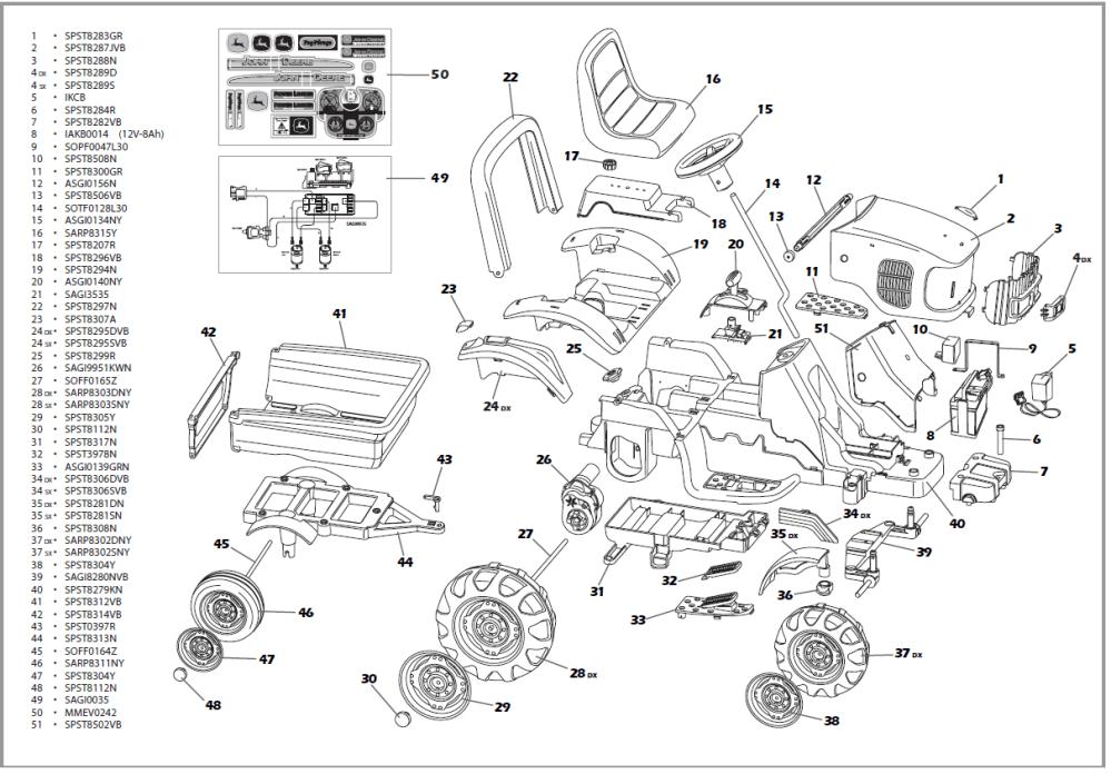 medium resolution of john deere lx277 wiring diagram john deere x360 wiring diagram wiring diagram elsalvadorla john deere lx178