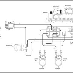 Fisher Plow Wiring Diagram Mm1 Two Light One Switch Diagrams Fishstick Rain Bird E6