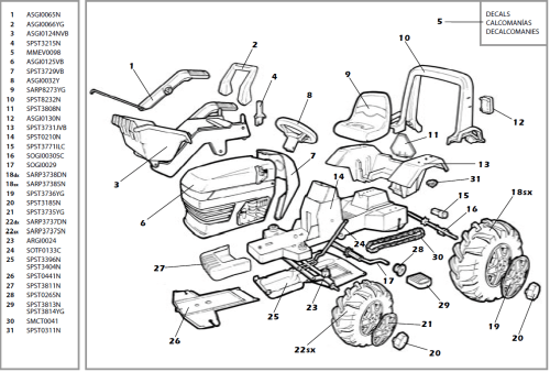 small resolution of john deere lawn tractor wiring harness wiring diagram view john deere tractor wiring harness diagram john deere tractor wiring harness diagram