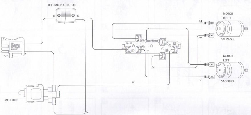 John_deere_utility_tractor_electric_diagram?resize=665%2C304 peg perego john deere gator wiring diagram wiring diagram peg perego john deere gator wiring diagram at bayanpartner.co