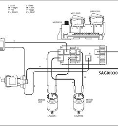 gaucho silver edition electic diagram gaucho silver edition igod0006 parts kidswheels peg perego gaucho grande wiring diagram [ 1185 x 1007 Pixel ]