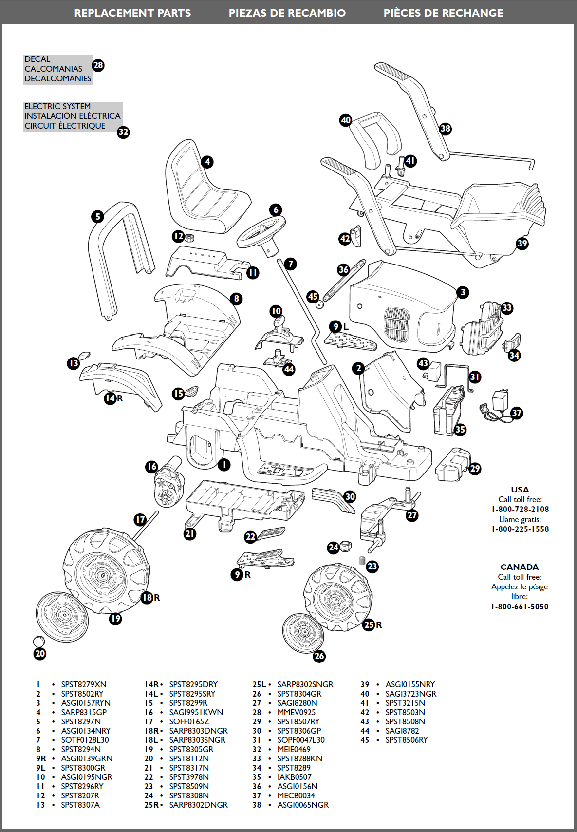 Case 580c Electrical Diagram, Case, Free Engine Image For