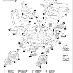 Case Ih Wiring Diagram Isolated Ground Receptacle Tractor Engine Get Free Image About