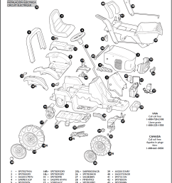 580c case backhoe wiring diagram free picture basic electronics580c case backhoe wiring diagram wiring diagram [ 1185 x 1708 Pixel ]