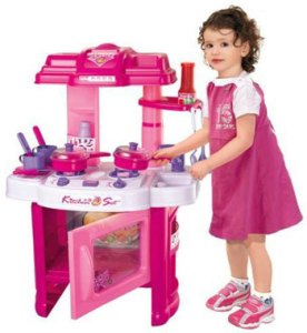 children-kid-girl-toy-pretend-playing-cooking