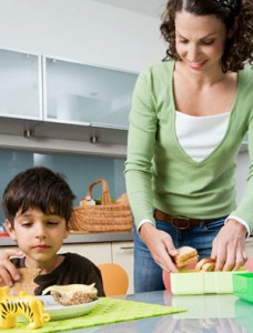 Easy-Ways-to-Change-Your-Kids-Eating-Habits