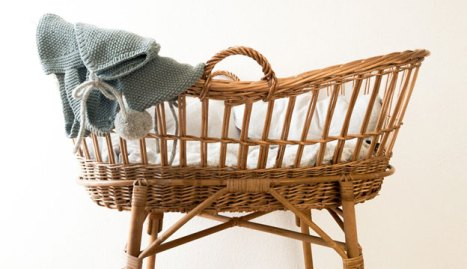 Tips to Give Your Baby a Welcome to Their New Home