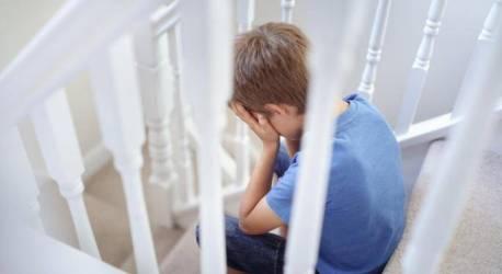 Mental Health Children