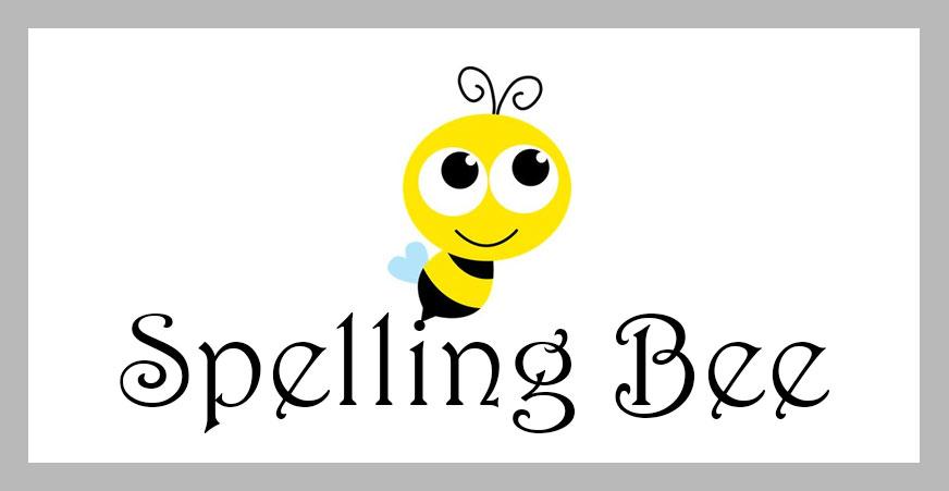 Spellathon worksheets by grade level Library Teaching 1st