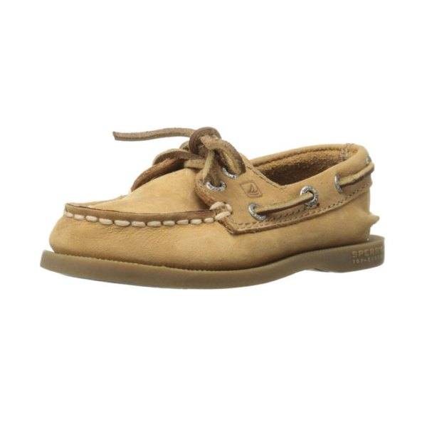 Sperry Top-sider Boat Shoe Toddler Little Kid - Kids