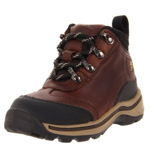Timberland World Hiker Boot