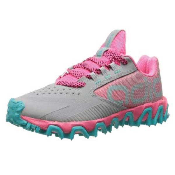 Adidas Performance Vigor 5 Tr Trail Running Shoe Little