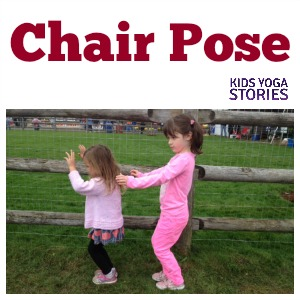 balance chair for kids office with arms how to do pose yoga stories