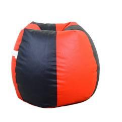 Bean Bag Sofas India Leather Sofa Paint Touch Up Kidszone Furniture 1