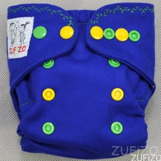 100% Wool Wrap Nappy Cover Waterresistant