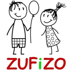 Zufizo Cloth Reusable Nappies
