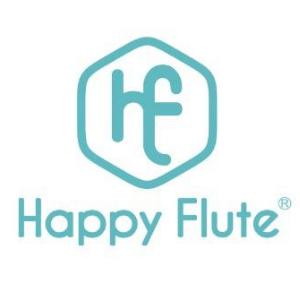 Happy Flute Reusable Cloth Nappies