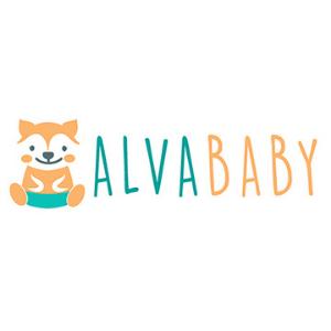 Alvababy Alva Baby Cloth NAppies