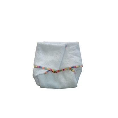 Little Q dos little pants