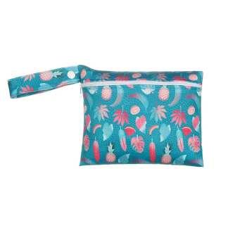 bells bumz reusable nappies csp mini wetbag
