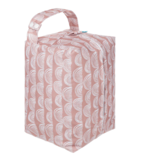 Nappy Pod Reusable Cloth Nappies UK 1