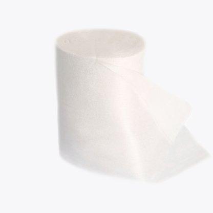La Petite Ourse Reusable Cloth Nappy Liners