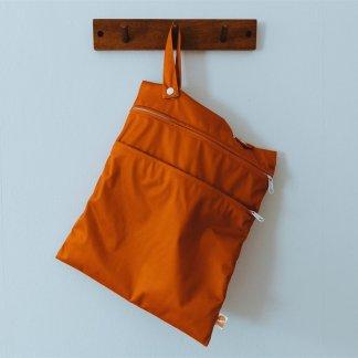 wet bag reusable nappies