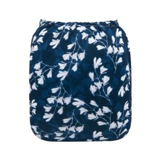 Reusable Cloth Pocket Nappy