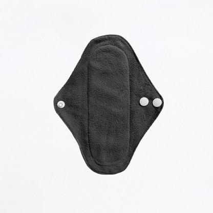 ClothCLoth Sanitary Pad CSP reusable pad